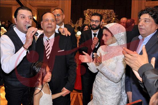 الزفاف (4)