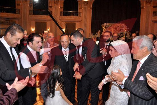 الزفاف (5)