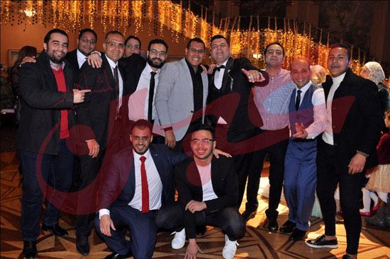 الزفاف (12)