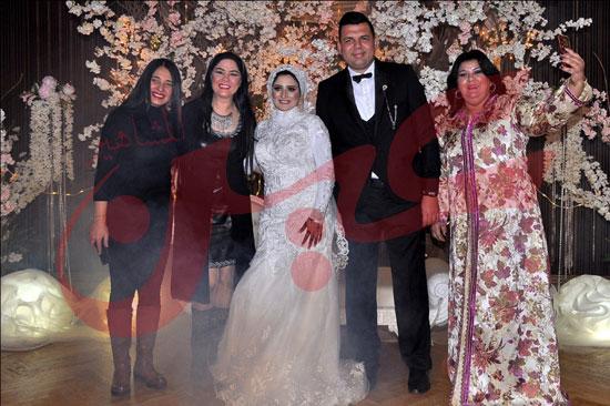 الزفاف (16)