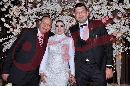 الزفاف (13)