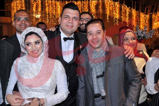 الزفاف (6)