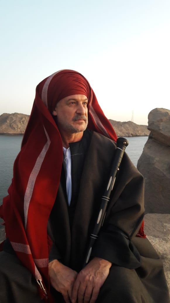 عمر زهران (2)