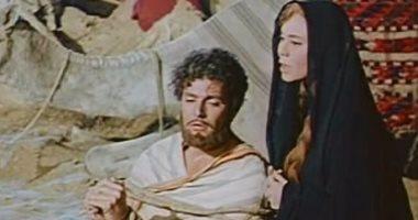 هجرة الرسول