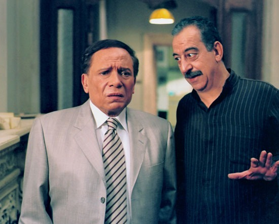 أحمد راتب (3)