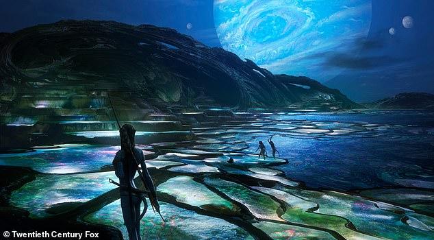 Avatar 2 (4)