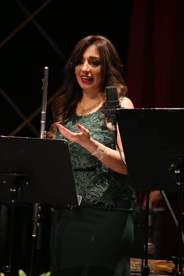 رانيا يحى