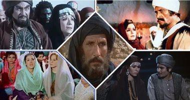أفلام دينية