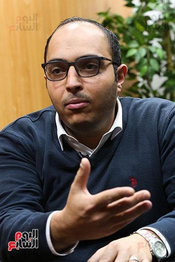عمر يونس شلبى (3)