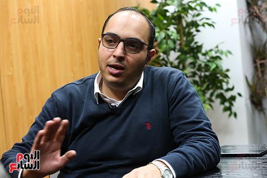 عمر يونس شلبى (4)