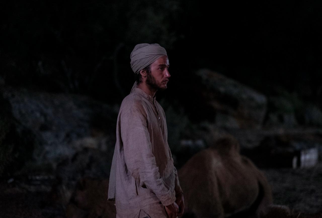 أحمد مالك (3)