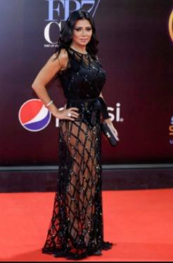 رانيا يوسف (9)