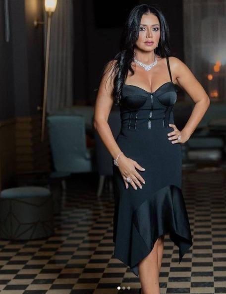 رانيا يوسف (1)