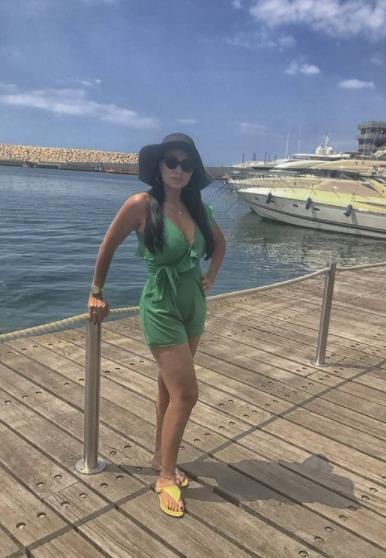 رانيا يوسف (6)