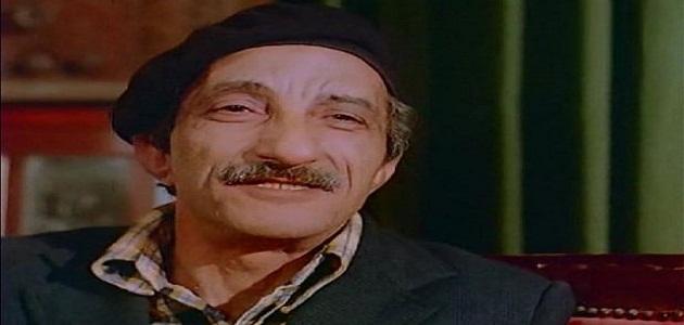 أحمد سامى عبد الله