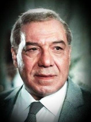 فريد شوقى (2)
