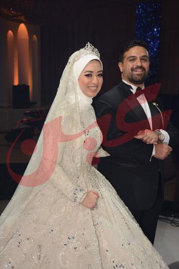 حفل زفاف (17)