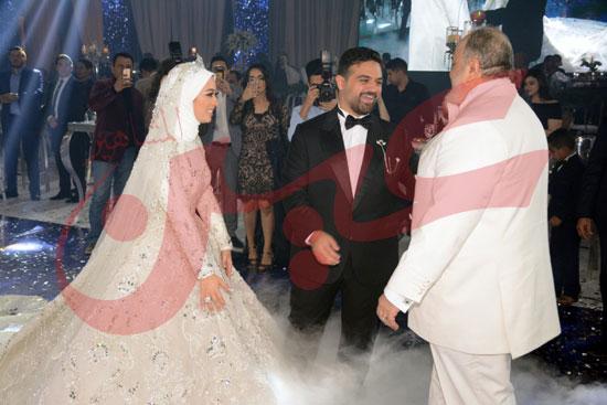 حفل زفاف (13)