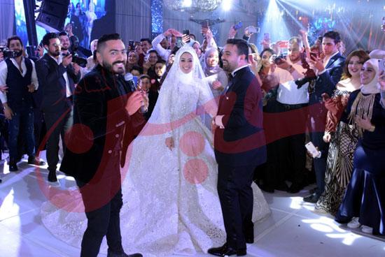 حفل زفاف (3)