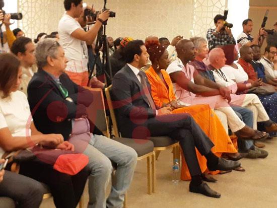 جوائز-مهرجان-الأقصر-للسينما-الأفريقية-في-دورته-التاسعة-(6)