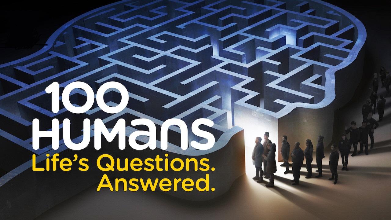 مسلسل Humans 100 (4)