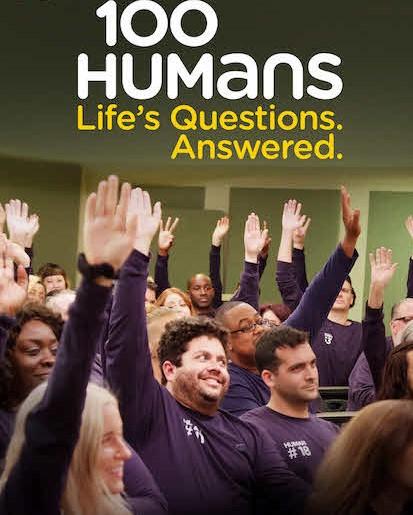 مسلسل Humans 100 (3)