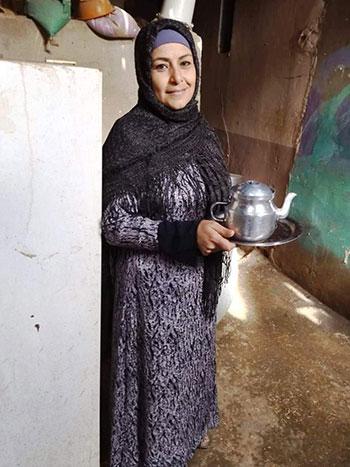فاطمة-محمد-علي-(3)