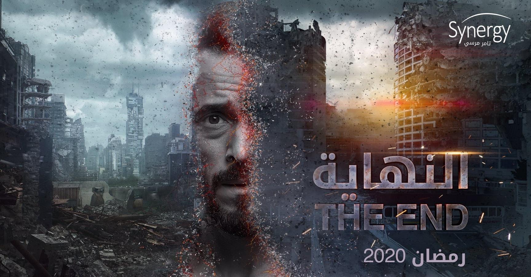 371261-يوسف-الشريف