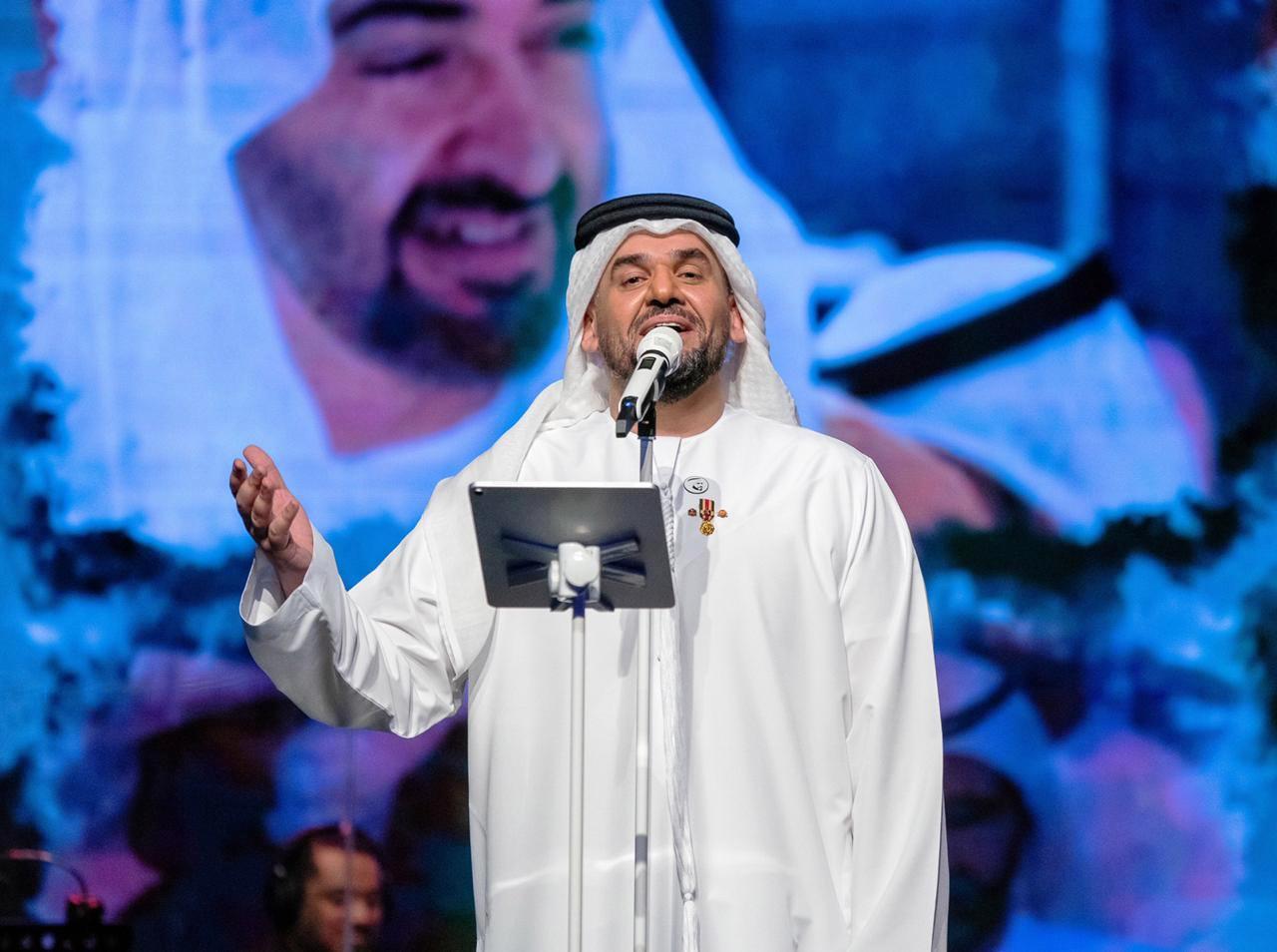 حسين الجسمي (1)