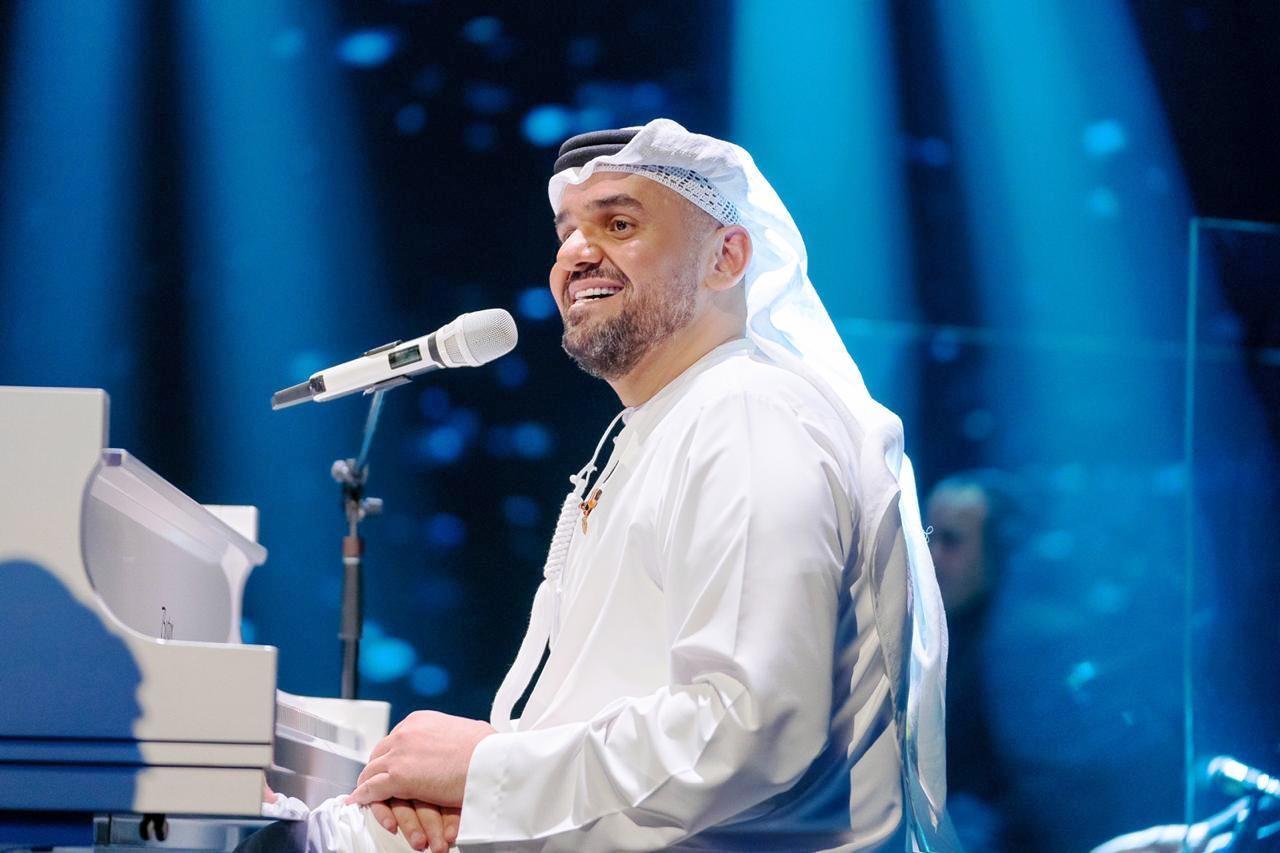 حسين الجسمي (5)