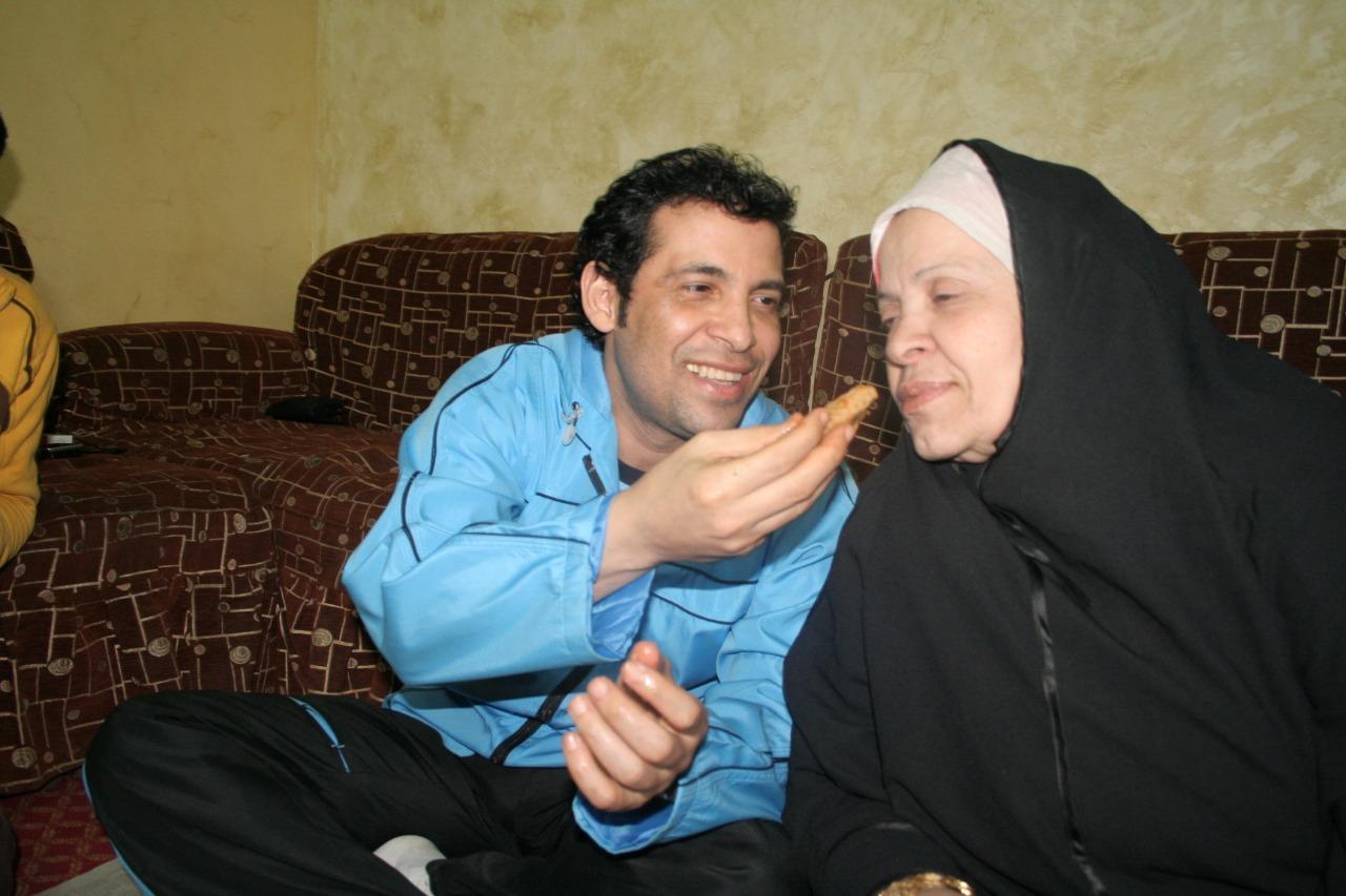 سعد الصغير (4)
