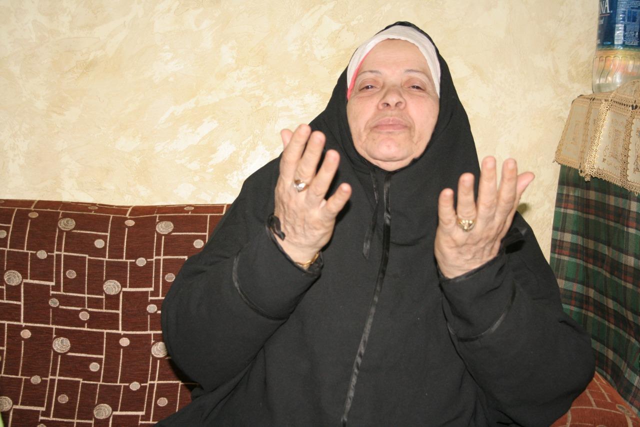 سعد الصغير (1)