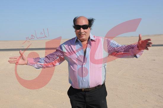 عبد-الله-مشرف-(1)