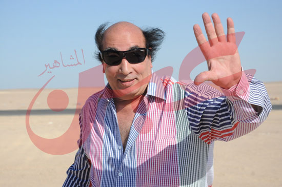 عبد-الله-مشرف-(2)