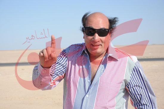 عبد-الله-مشرف-(3)