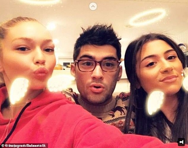 18610462-8401641-Sweet_Zayn_became_an_uncle_following_the_birth_of_his_sister_s_d-a-3_1591686860001