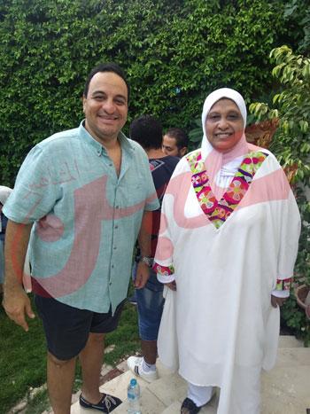 حسام-داغر-يحتفل-بالعيد-(2)