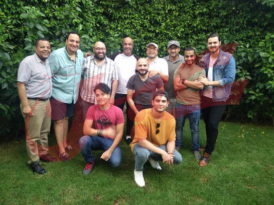 حسام-داغر-يحتفل-بالعيد-(15)