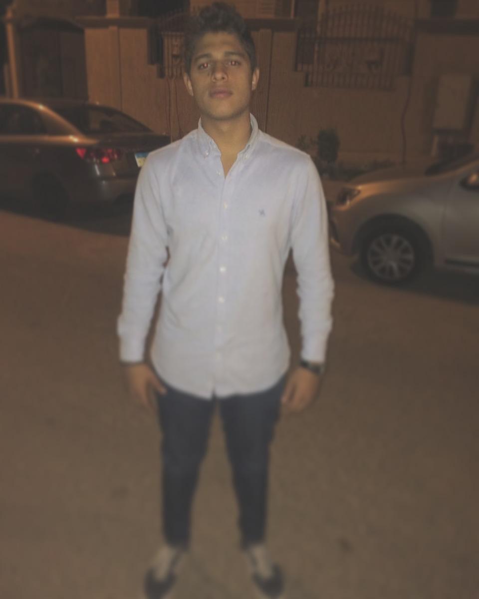 محمدفتحى2
