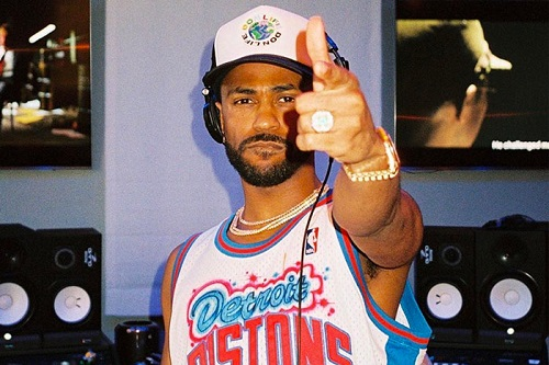 big-sean-pistons