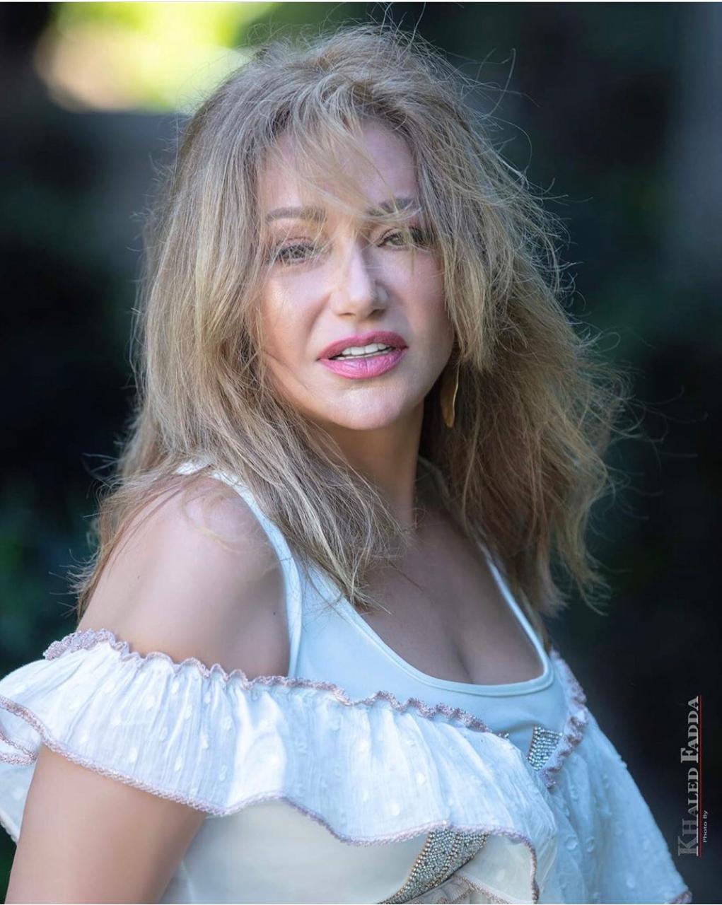 ليلى علوى (7)