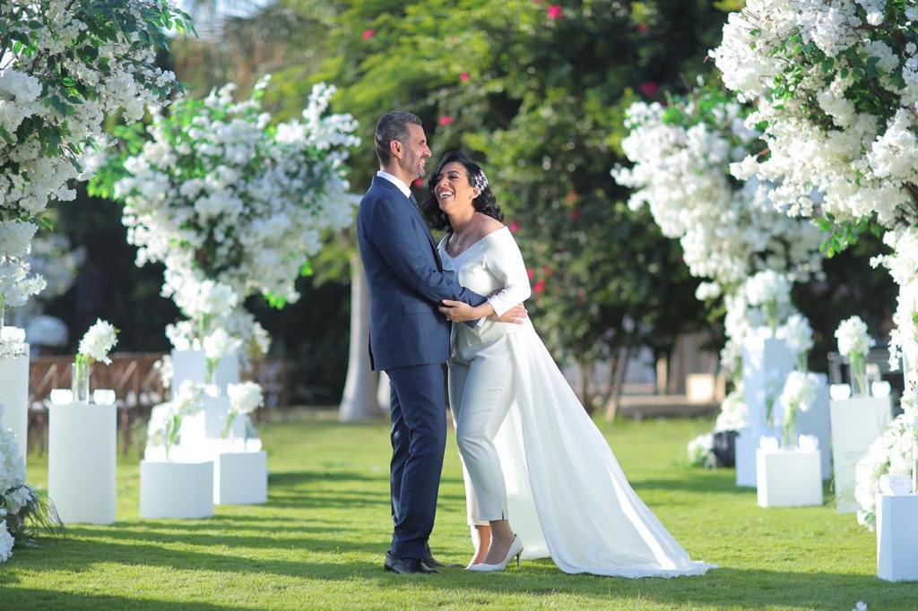 زفاف (3)