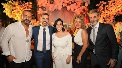 زفاف (9)