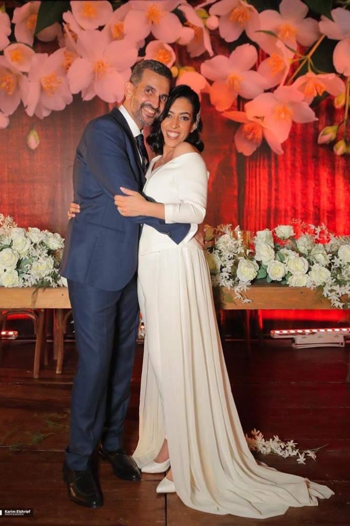 زفاف (17)