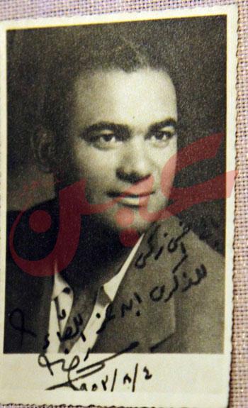 محمد-رضا-(1)