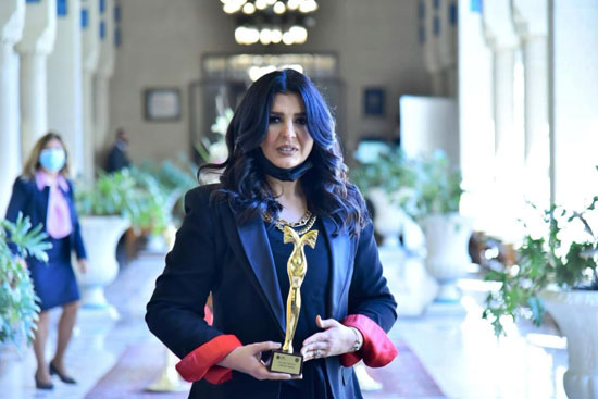 درع المرأة العربية