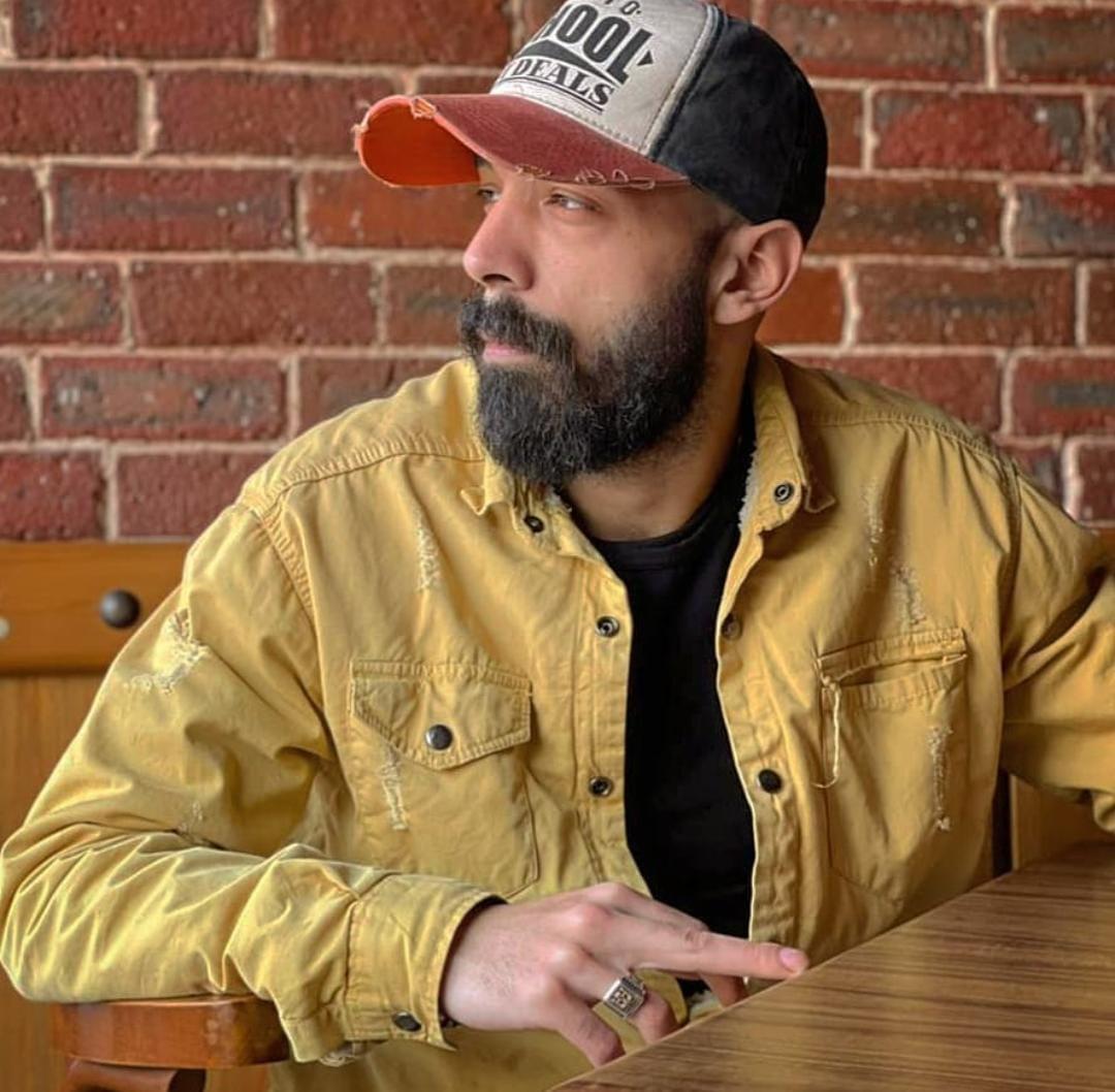 خالد حجاج (1)