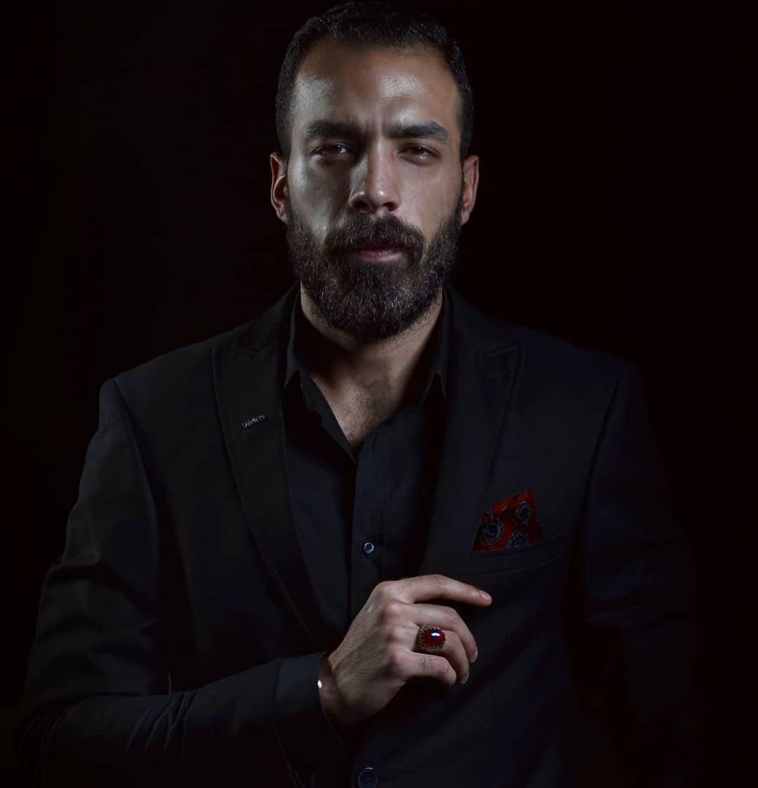 خالد حجاج (4)