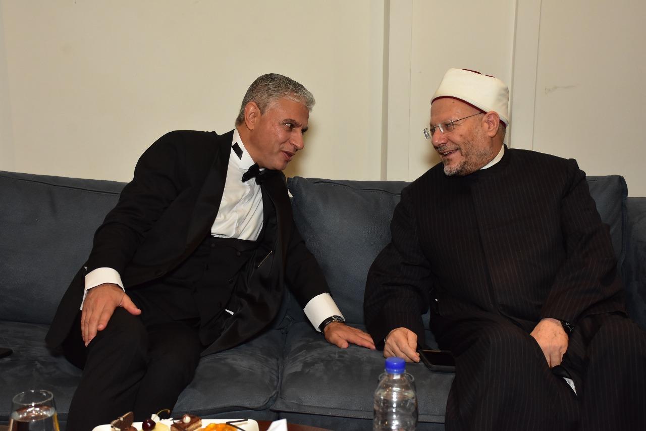 عقد قران محمد عبد الحافظ (11)