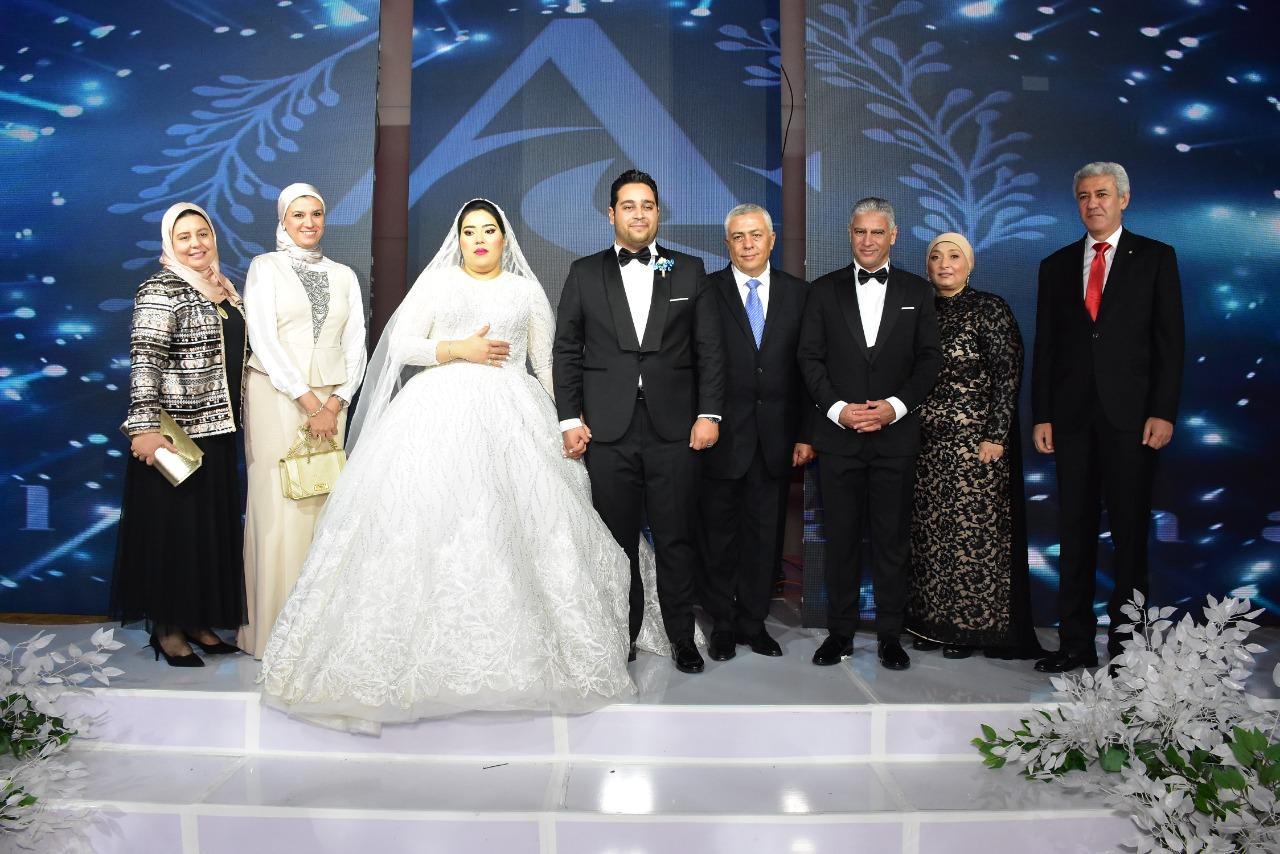 عقد قران محمد عبد الحافظ (30)